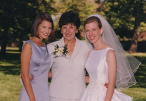 Gretchen_Mom_Wedding